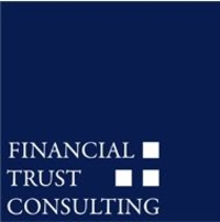 Weiteres Logo der Firma Financial Trust Consulting GmbH & Co. KG