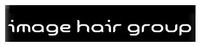 Logo der Firma Image Hair Group Gmbh