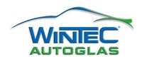 Logo der Firma Wintec Autoglas - Car Service Point GmbH