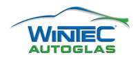 Logo der Firma Wintec Autoglas - Dominique Schmidt GmbH & Co. KG