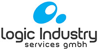 Logo der Firma LIS Logic Industry Services GmbH