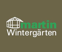 Martin Wintergarten martin wintergärten deutschland gmbh hilders wintergarten 29