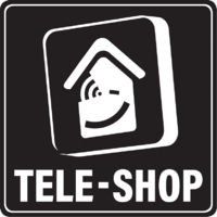 Logo der Firma TELE SHOP Langenhagen City Center