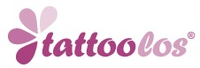 Logo der Firma tattoolos Tattooentfernung