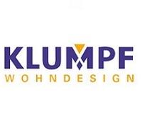 seite 04 klumpf gmbh wohndesign frankfurt am main schreiner 91 bewertungen lesen. Black Bedroom Furniture Sets. Home Design Ideas
