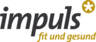 Logo der Firma Impuls Fitness-Club GmbH & Co. KG
