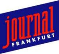 Logo der Firma JOURNAL Frankfurt