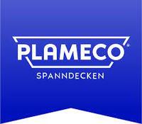 Plameco Fachbetrieb plameco fachbetrieb köpping schönteichen spanndecken 162