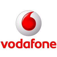 Logo der Firma Vodafone Business Premium-Store im Papenburg-Ems Center