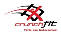 Logo der Firma Crunch Fit GmbH