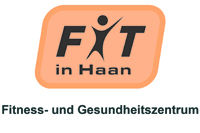 Logo der Firma Fit in Haan GmbH & Co. KG