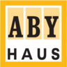 Logo der Firma ABY-Haus UG