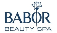 Logo der Firma Babor Beauty SPA - Ursula Brütting