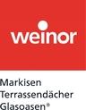Wolter Markisen Terrassend Cher Bauelemente Leverkusen