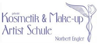 Logo der Firma Private Kosmetik- und Make-up-Schule Norbert Engler
