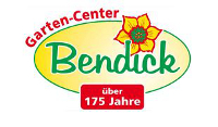Logo der Firma Garten-Center Bendick