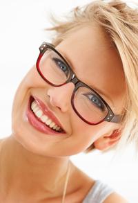 Verarbeitung finden großartiges Aussehen 60% günstig pro optik » Gotha » Optiker » 74 Bewertungen lesen!