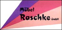 Mobel Raschke Kuche Aktiv Augsburg Rehling Mobelhaus 1332