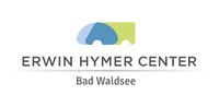Logo der Firma Erwin Hymer Center Bad Waldsee GmbH