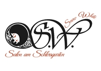 Logo der Firma Snow White - Salon am Schlossgarten