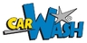Logo der Firma Car Wash