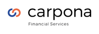 Logo der Firma carpona Financial Services GmbH