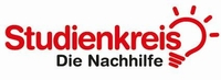 Logo der Firma Studienkreis Much
