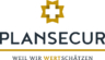 Weiteres Logo der Firma Andreas Barth - Plansecur Beratung