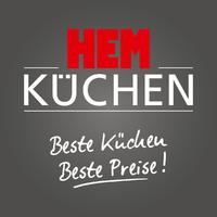 HEM KÜCHEN • Küchenstudio in Backnang » Backnang » Küchen » 262 ...