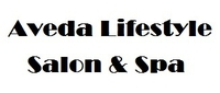 Logo der Firma Aveda Lifestyle Salon & Spa