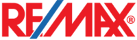 Logo der Firma RE/MAX Central FFM