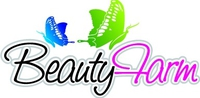 Logo der Firma Beauty Farm - Hannover