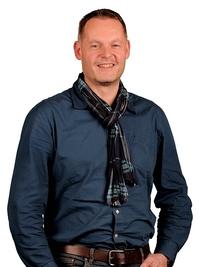Beliebt ISOTEC-Fachbetrieb Waltermann & Zwiener GmbH - Detmold » Detmold FK13