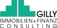 Logo der Firma GILLY Immobilien + Finanz CONSULTING Bernd und Marcel Gilly GbR