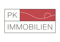 Logo der Firma PK Immobilien Chiemsee Oberbayern