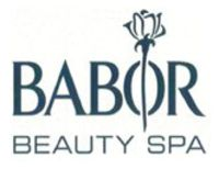 Logo der Firma Babor Institut Medical Beauty