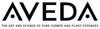 Weiteres Logo der Firma 3v for hair  (Aveda Concept Salon)