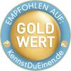 Zur Detailseite von Scheurich GmbH