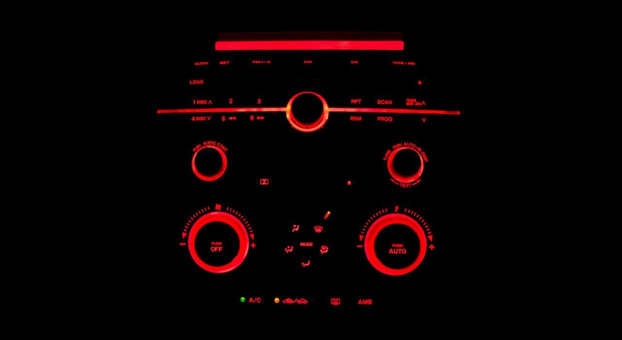 Autoradio selbst einbauen – die Schritt-für-Schritt Anleitung ...