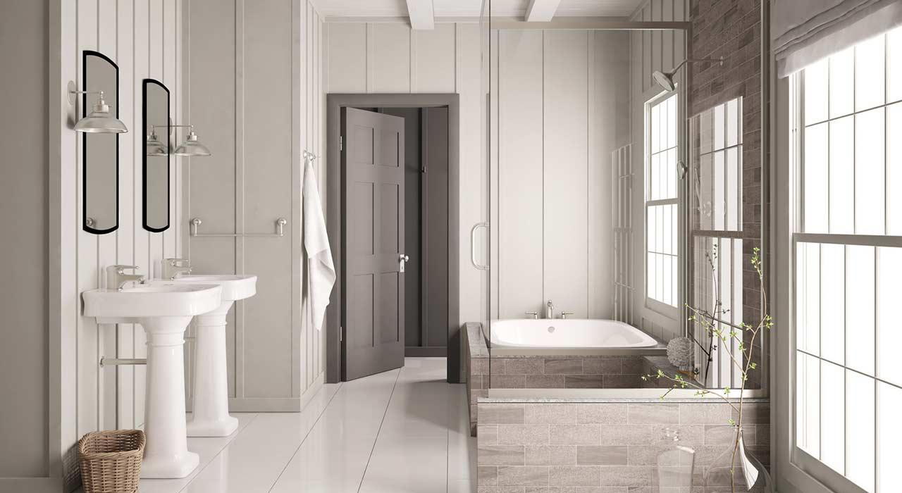 badumbau modernisierung mit k pfchen ratgeber magazin. Black Bedroom Furniture Sets. Home Design Ideas