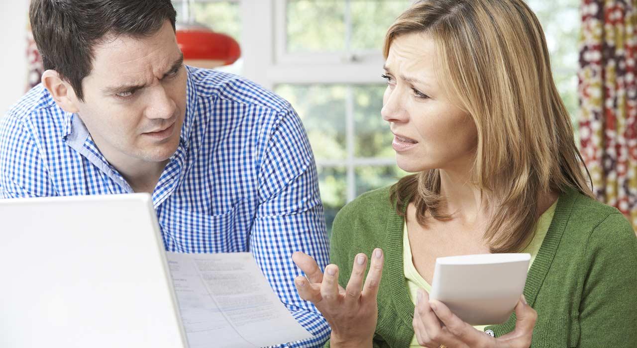 privat geld verliehen schuldner zahlt nicht