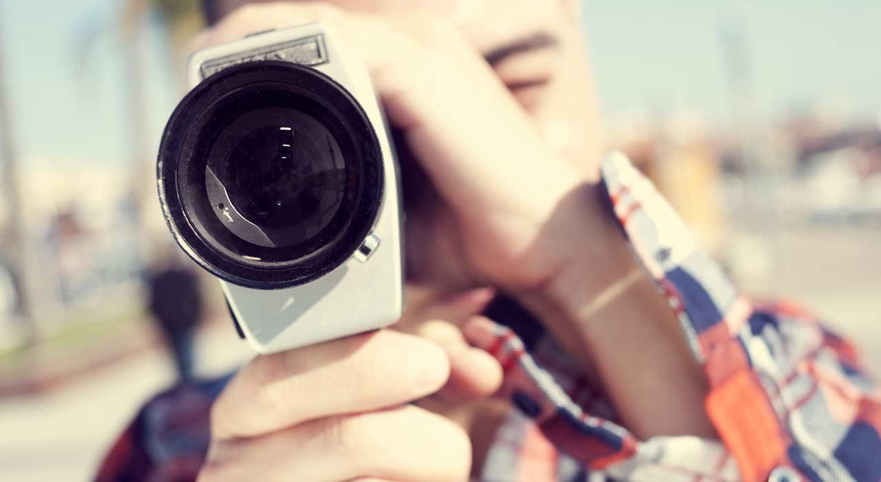 Was Muss Man Beim Kameraverleih Beachten Damit