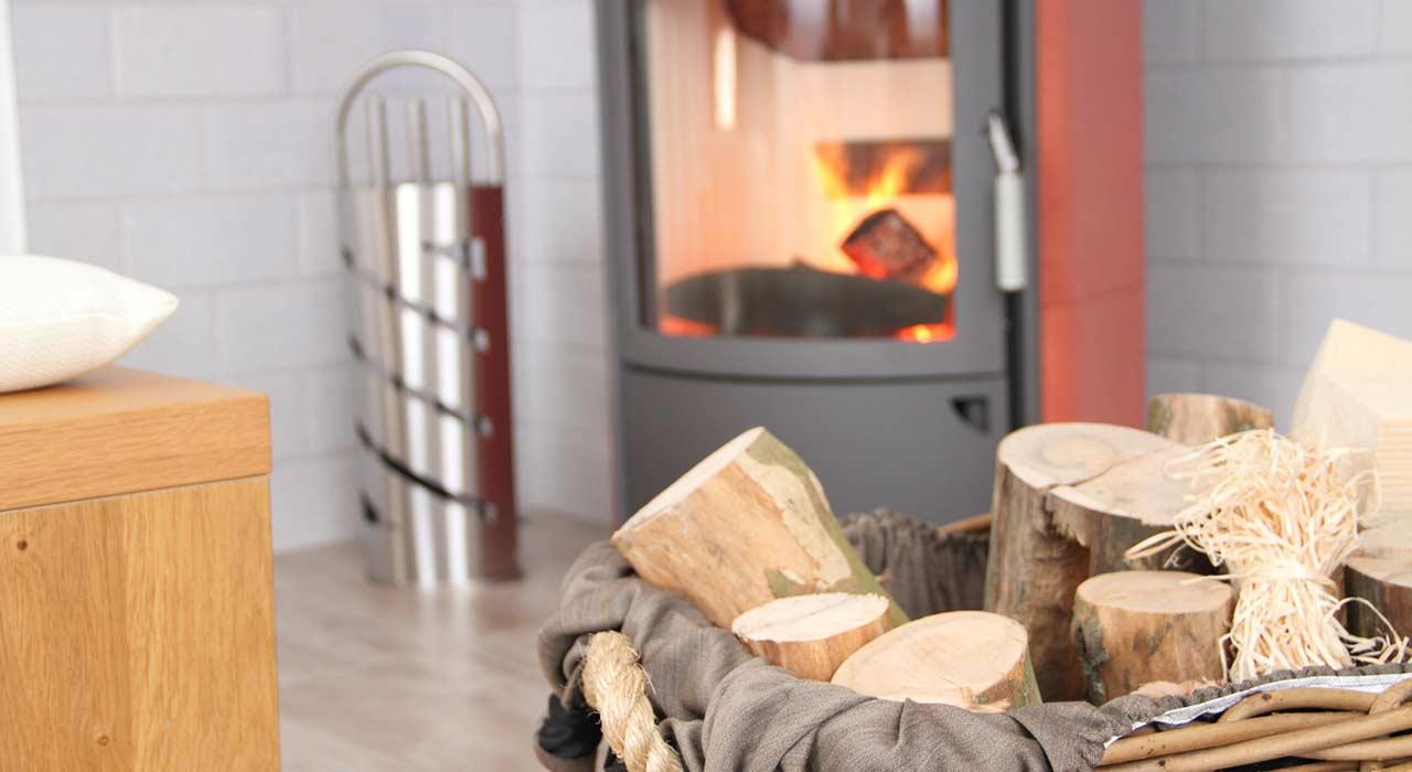 kaminofen in der mietwohnung so holt man sich die. Black Bedroom Furniture Sets. Home Design Ideas