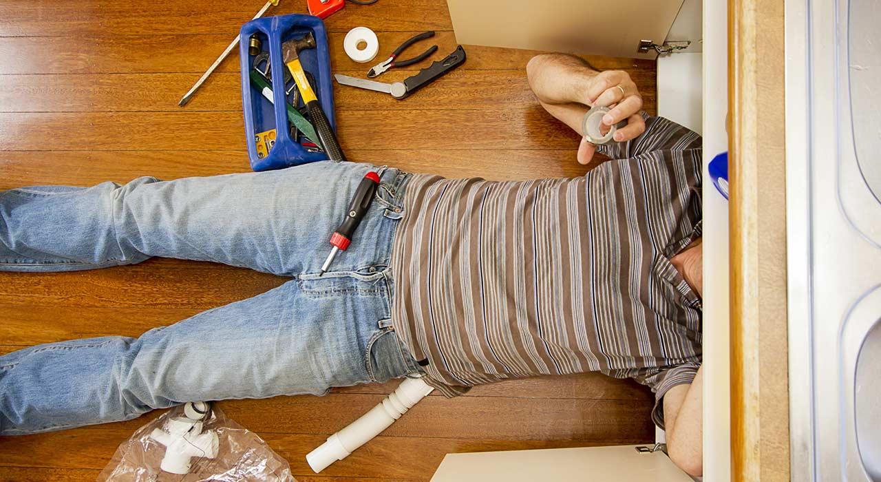 k chengestaltung selbst gemacht elf kreative tipps ratgeber magazin tipps von. Black Bedroom Furniture Sets. Home Design Ideas