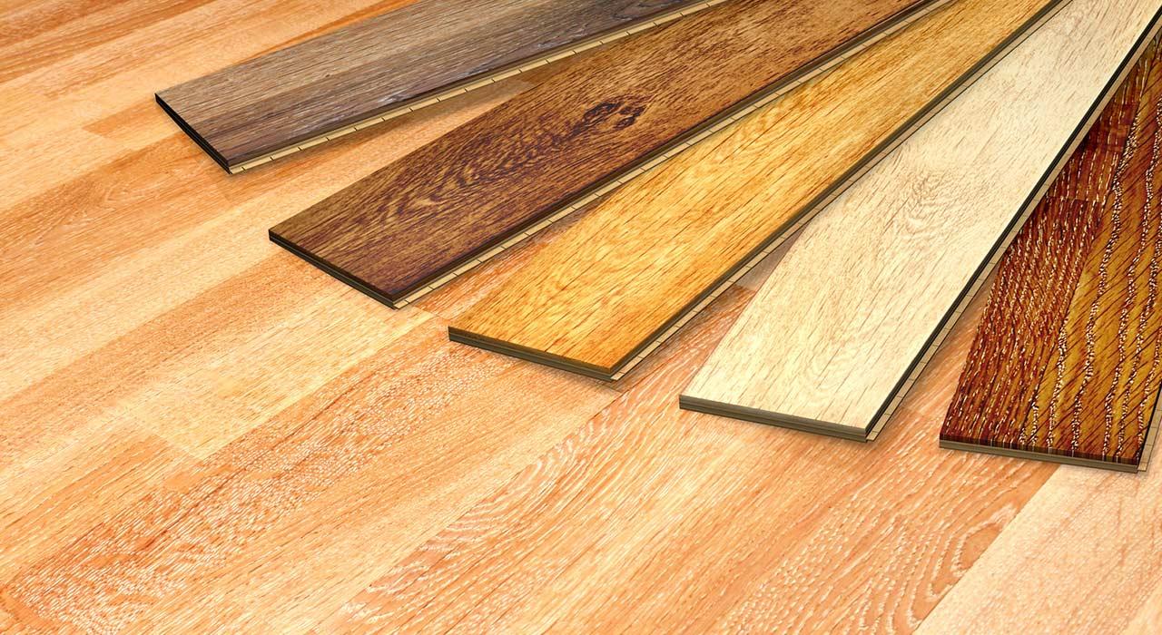 Fußboden Verlegen Verschnitt ~ Richtig gut laminat verlegen u so macht s der fachmann u ratgeber
