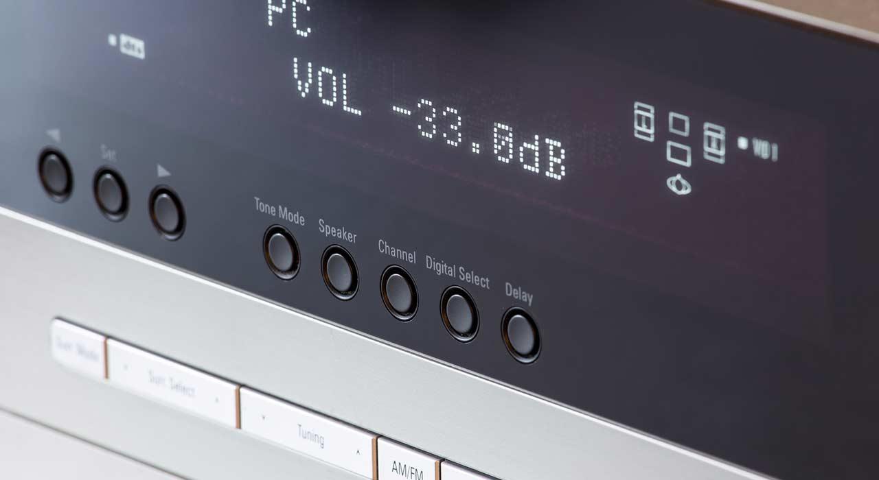 perfekter klang im wohnzimmer – muss es ein teures soundsystem sein? |, Wohnzimmer