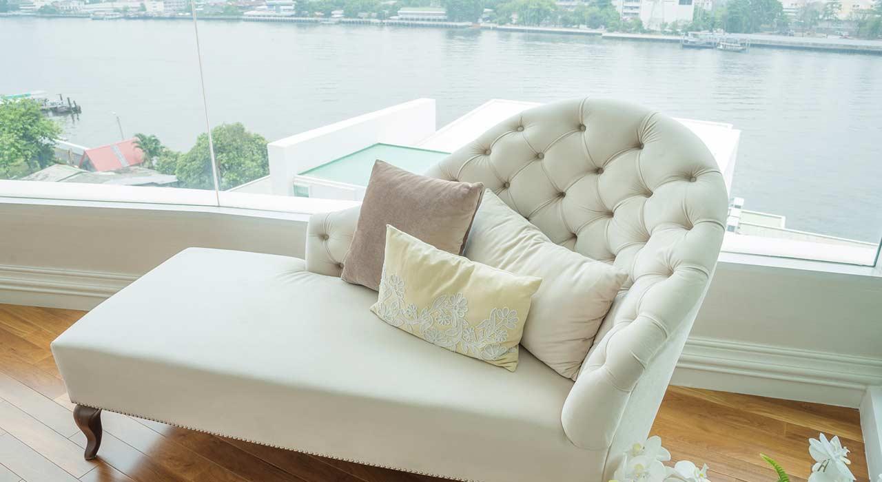 polsterm bel richtig reinigen die schritt f r schritt. Black Bedroom Furniture Sets. Home Design Ideas