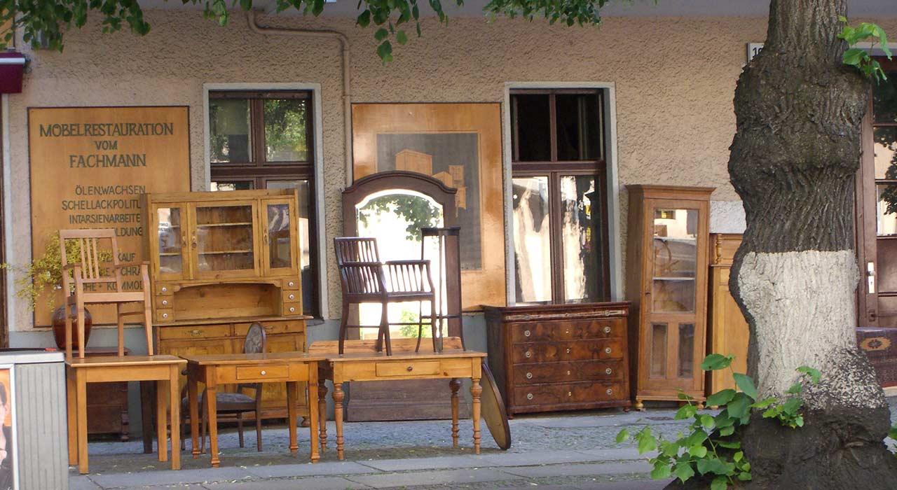 stuhlrestauration viel geld f r einen neuen stuhl oder lieber altes neu aufbereiten. Black Bedroom Furniture Sets. Home Design Ideas