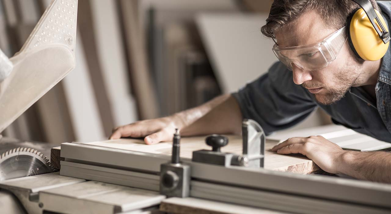 10 projekte f r die es sich lohnt einen tischler zu engagieren ratgeber magazin tipps von. Black Bedroom Furniture Sets. Home Design Ideas