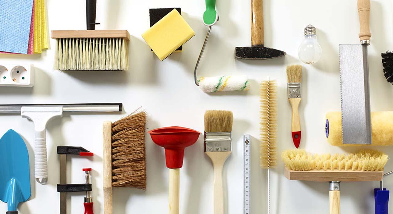 aufgaben und pflichten einer hausverwaltung ratgeber. Black Bedroom Furniture Sets. Home Design Ideas